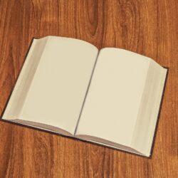 blank, hardcover, book-1312288.jpg